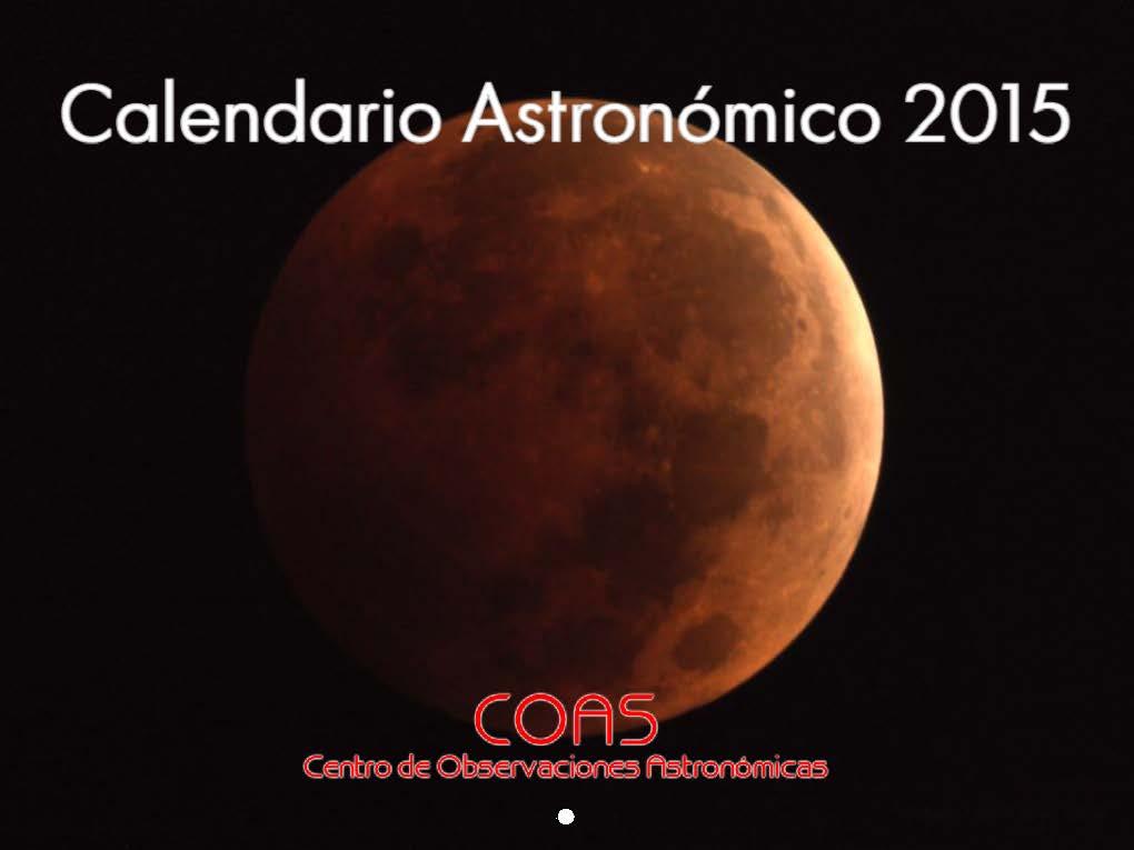 CALENDARIO-ASTRONOMICO-2015_Página_01