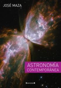 astronomia_contemporanea