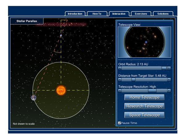 stellar_parallax_interactive