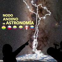 nodo_andino_de_astronomia